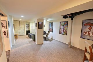 Photo 15: 400 12th Street West in Prince Albert: Cathedral PA Residential for sale : MLS®# SK865437