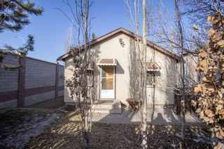 Photo 21: 8045 24 Street SE in Calgary: Ogden Detached for sale : MLS®# A1081367