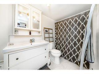 Photo 12: 509 6631 MINORU Boulevard in Richmond: Brighouse Condo for sale : MLS®# R2404946