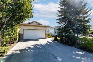 Photo 5: 935 115 Street NW in Edmonton: Zone 16 House for sale : MLS®# E4261959