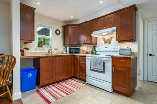Photo 28: 1609 Cypress Ave in : CV Comox (Town of) House for sale (Comox Valley)  : MLS®# 876902
