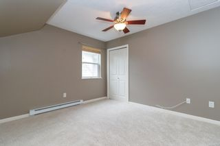 Photo 16: 13 95 Talcott Rd in : VR Hospital Row/Townhouse for sale (View Royal)  : MLS®# 872063