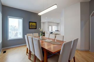 Photo 16: 18 Sienna Park Place SW in Calgary: Signal Hill Residential for sale : MLS®# A1066770