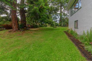 Photo 26: 3065 Balfour Ave in Victoria: Vi Burnside House for sale : MLS®# 876855