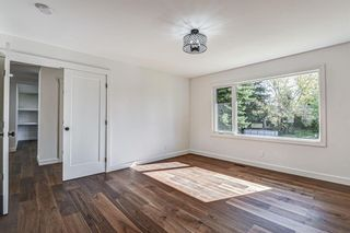 Photo 14: 219 PARKWOOD Close SE in Calgary: Parkland Detached for sale : MLS®# A1032566