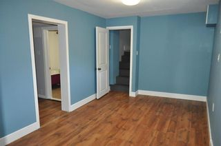Photo 16: 255 Simcoe Street in Winnipeg: Residential for sale (5A)  : MLS®# 202114427