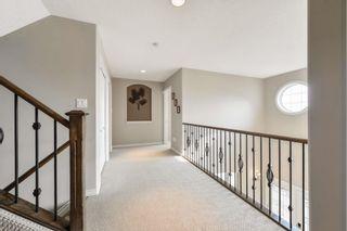 Photo 26: 729 MASSEY Way in Edmonton: Zone 14 House for sale : MLS®# E4257161