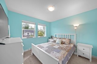 Photo 15: 19011 67A Avenue in Surrey: Clayton House for sale (Cloverdale)  : MLS®# R2613012