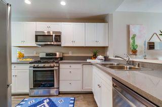 Photo 4: LA COSTA Townhouse for sale : 2 bedrooms : 7757 Caminito Monarca #104 in Carlsbad