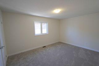 Photo 21: 14 Jardine Street in Brock: Beaverton House (2-Storey) for lease : MLS®# N5215945