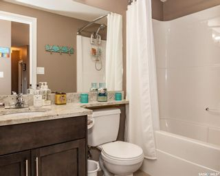 Photo 19: 310 419 Nelson Road in Saskatoon: University Heights Residential for sale : MLS®# SK823987