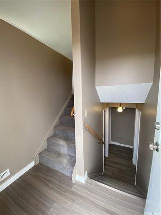 Photo 4: 100 GOVERNMENT Road in Davidson: Residential for sale : MLS®# SK849412