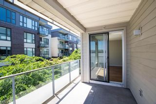 """Photo 22: 201 5388 GRIMMER Street in Burnaby: Metrotown Condo for sale in """"Phoenix"""" (Burnaby South)  : MLS®# R2596886"""