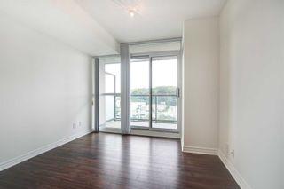 Photo 12: 801 68 Grangeway Avenue in Toronto: Woburn Condo for sale (Toronto E09)  : MLS®# E4507966