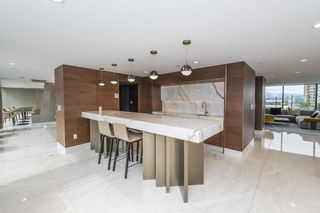 Photo 17: 1112 68 SMITHE Street in Vancouver: Downtown VW Condo for sale (Vancouver West)  : MLS®# R2588565