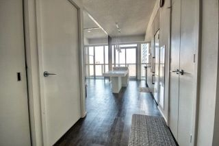 Photo 10: 1909 101 E Charles Street in Toronto: Church-Yonge Corridor Condo for lease (Toronto C08)  : MLS®# C4780753