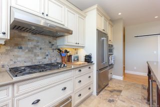 Photo 12: 613 Tercel Crt in : ML Mill Bay House for sale (Malahat & Area)  : MLS®# 850456