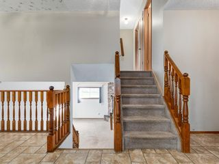 Photo 26: 1233 Smith Avenue: Crossfield Detached for sale : MLS®# A1034892
