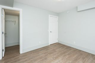 Photo 35: 55 150 Edwards Drive in Edmonton: Zone 53 Carriage for sale : MLS®# E4225781