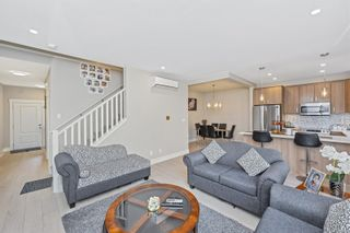 Photo 16: 3405 Jazz Crt in : La Happy Valley Row/Townhouse for sale (Langford)  : MLS®# 874385