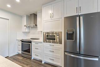Photo 20: 509 12 Mahogany Path SE in Calgary: Mahogany Apartment for sale : MLS®# A1095386