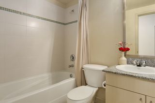 Photo 13: 101 9232 UNIVERSITY CRESCENT in Burnaby North: Simon Fraser Univer. Home for sale ()  : MLS®# R2261530
