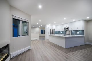 Photo 12: 15124 BUENA VISTA AVENUE: White Rock House for sale (South Surrey White Rock)  : MLS®# R2577820