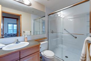 Photo 18: 2144 151 Country Village Road NE in Calgary: Country Hills Village Apartment for sale : MLS®# A1147115