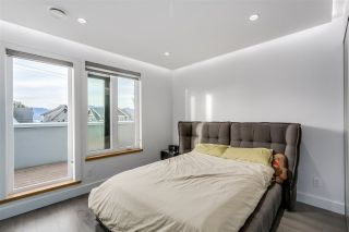 Photo 11: 2949 W 28TH AVENUE in Vancouver: MacKenzie Heights House for sale (Vancouver West)  : MLS®# R2447344