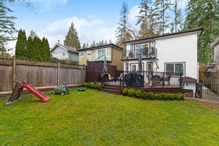 Photo 26: 1795 PETERS Road in North Vancouver: Lynn Valley House for sale : MLS®# R2445223