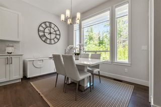 Photo 5: 20473 83A Avenue in Langley: Willoughby Heights House for sale : MLS®# R2595567