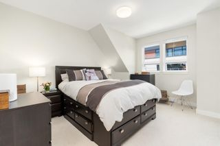 """Photo 15: 113 1708 55A Street in Delta: Cliff Drive Townhouse for sale in """"City Homes"""" (Tsawwassen)  : MLS®# R2601281"""
