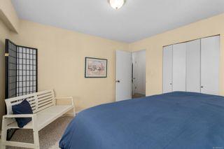 Photo 24: 403 25 Government St in : Vi James Bay Condo for sale (Victoria)  : MLS®# 864289