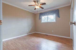 Photo 20: 2409 16 Street: Nanton Detached for sale : MLS®# A1092352