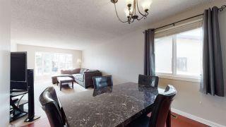 Photo 8: 17132 94 Street in Edmonton: Zone 28 House for sale : MLS®# E4237536