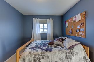Photo 34: 72 RIDGEHAVEN Crescent: Sherwood Park House for sale : MLS®# E4235497