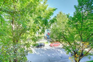 Photo 12: 204 3650 Marda Link SW in Calgary: Garrison Woods Apartment for sale : MLS®# A1143421
