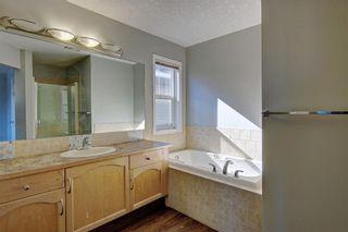 Photo 18: 81 SADDLECREST Park NE in Calgary: Saddle Ridge Detached for sale : MLS®# C4290760