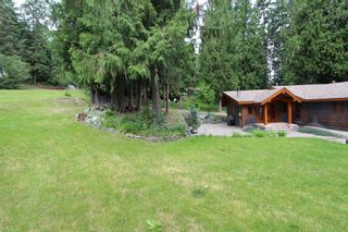 Photo 28: 2489 Forest Drive: Blind Bay House for sale (Shuswap)  : MLS®# 10136151