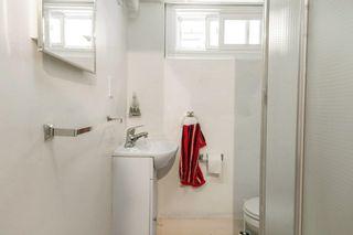 Photo 25: 10933 88 Avenue in Edmonton: Zone 15 House for sale : MLS®# E4253730