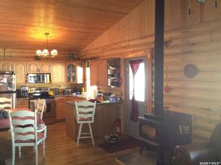 Photo 35: 109 Indian Point in Crooked Lake: Residential for sale : MLS®# SK855884