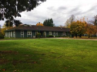 Main Photo: 1 45495 CAMPUS Drive in Chilliwack: Vedder S Watson-Promontory Office for lease (Sardis)  : MLS®# C8034413