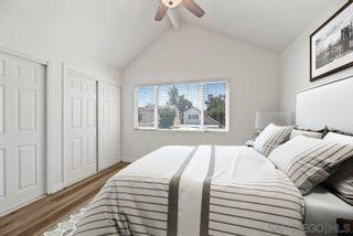 Photo 38: TIERRASANTA House for sale : 3 bedrooms : 10769 Escobar Drive in San Diego