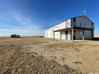 Photo 4: Phillips Acreage in Francis: Residential for sale (Francis Rm No. 127)  : MLS®# SK846217