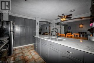 Photo 14: 351 CHEMAUSHGON Road in Bancroft: House for sale : MLS®# 40163434