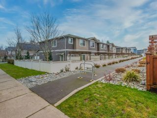 Photo 23: 804 1675 Crescent View Dr in NANAIMO: Na Central Nanaimo Row/Townhouse for sale (Nanaimo)  : MLS®# 830986