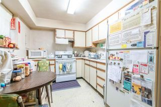 Photo 23: 5120 SOPHIA Street in Vancouver: Main House for sale (Vancouver East)  : MLS®# R2572681