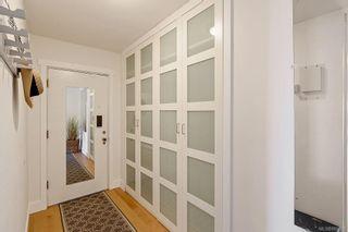 Photo 5: 1102 250 Douglas St in : Vi James Bay Condo for sale (Victoria)  : MLS®# 880331