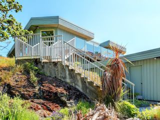 Photo 32: 3853 Graceland Dr in : Me Albert Head House for sale (Metchosin)  : MLS®# 875864