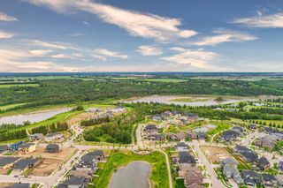 Photo 43: 4405 KENNEDY Cove in Edmonton: Zone 56 House for sale : MLS®# E4250252